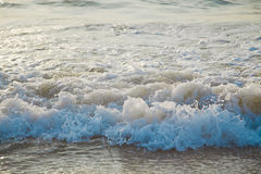 Sea wave Stock Photos