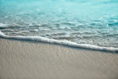 Sea, Wave, Ocean, Shore royalty free stock images