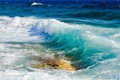 Sea, Wave, Wind Wave, Ocean Stock Photos