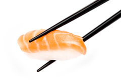 Free Seafood Stock Photography - 14510432