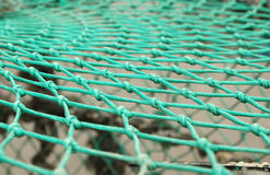seafood catcher Royalty Free Stock Photos