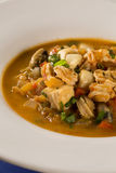 Seafood. Prepared Shellfish. Mediterranean. Seafood. Prepared Shellfish. Mediterranean gourmet food Stock Photos