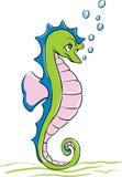 Seahorse Immagini Stock