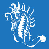 Seahorse Stock Photography