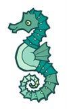 Seahorse Stock Photos