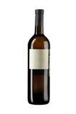 Sealed bottle Royalty Free Stock Image