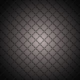 Seam of squares, abstract background. Seam of squares Stock Images