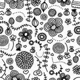 Seamess pattern royalty free stock photo