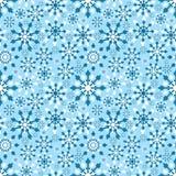 Seamleass Muster Stockbilder