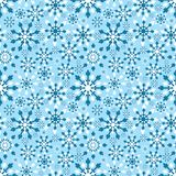 Seamleass pattern Stock Images