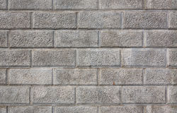 Seamlees texture of block laying Royalty Free Stock Photo