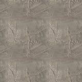 seamles Beschaffenheit einer grauen Betonmauer Stockfoto