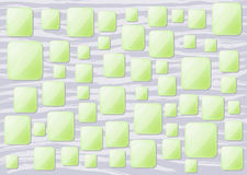 Seamles pattern background Royalty Free Stock Photos