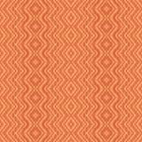 Seamles Tileable gesponnenes Backgr. lizenzfreies stockbild