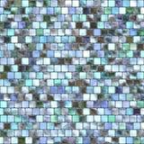 Seamles tiles Stock Photo