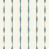 Seamless abstract background lines on beige Royalty Free Stock Photography