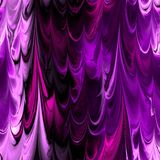 Seamless Abstract Background Stock Photos