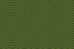 Seamless, abstract background pattern made with repeated curvy lines royalty free stock photo