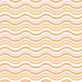 Seamless abstract  background pattern Stock Photography