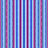 Seamless abstract Background with stripes Stock Image
