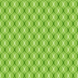 Abstract Background Pattern Royalty Free Stock Photos