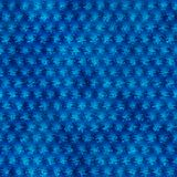 Seamless abstract blue background Stock Photos