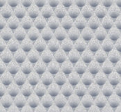 Seamless Abstract Bubblewrap Texture Background Royalty Free Stock Photo