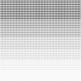 Seamless abstract dot pattern as background. Dot pattern. seamless abstract dot pattern as background Stock Photo