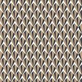 Seamless Art Deco Pattern background. Seamless abstract geometric Art Deco Pattern background vector illustration