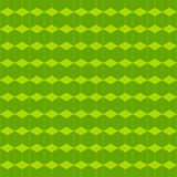 Seamless abstract geometric hexagonal tiles pattern background. Vector illustration Stock Photo