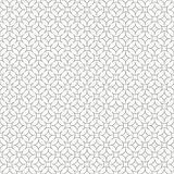 Seamless abstract geometric pattern . Can be used Stock Photos