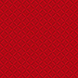 Seamless abstract geometric square pattern background Royalty Free Stock Photos