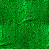 Seamless abstract green grunge texture Stock Photo