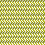 Seamless Abstract Green Paper Background Stock Photos