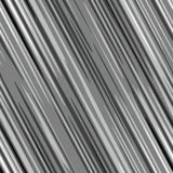 Seamless abstract grey pattern Royalty Free Stock Images