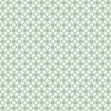 Seamless abstract grunge green texture fractal patterns Royalty Free Stock Photos