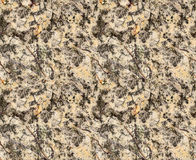 Seamless abstract natural marble texture Stock Image