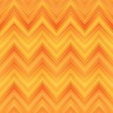Seamless abstract orange  background Royalty Free Stock Photos