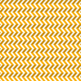 Seamless Abstract Orange Paper Background Stock Photo