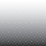 Seamless abstract pattern for background Stock Photos