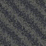 Seamless abstract pattern in beige and grey tones. Seamless colored pattern was created and rendered in 3D application, processed in GIMP Stock Photo