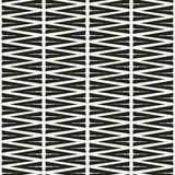 Seamless abstract  pattern in black and white backgrond. Seamless abstract  pattern triangle in black and white backgrond Stock Image