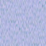 Seamless abstract pattern in blue and purple tones. Seamless colored pattern was created and rendered in 3D application, processed in GIMP Royalty Free Stock Photography