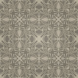 Seamless abstract pattern with gradient Royalty Free Stock Photos