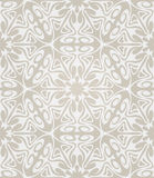 Seamless abstract pattern with gradient Royalty Free Stock Image