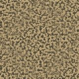 Seamless abstract pattern in grey and beige tones. Seamless colored pattern was created and rendered in 3D application, processed in GIMP Stock Photography
