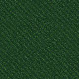 Seamless abstract pattern in hunter green and kelly green tones with stripes. Seamless colored pattern was created and rendered in 3D application, processed in Stock Illustration
