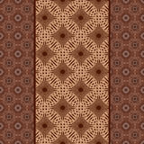 Seamless abstract pattern,  ornament  texture background. Seamless abstract pattern , ornament stylish texture background Stock Photography