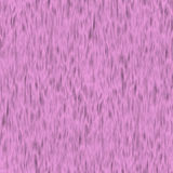 Seamless abstract pattern in pink and black tones in pink hair style. Seamless colored pattern was created and rendered in 3D application, processed in GIMP Stock Photos