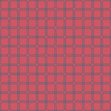Seamless Abstract Pattern from Plus Cross Symbols Royalty Free Stock Photography